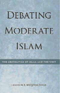 'Ilımlı İslam' tartışması