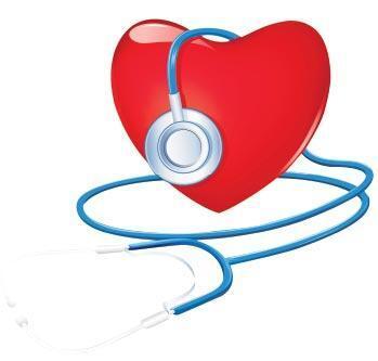 Kalbine iyi davranmanın yolları