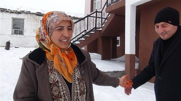 Başbakan Binali Yıldırım: Bir kadını eğitirseniz bir nesli kurtarırsınız