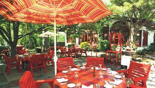 'Hesaplı' kır lokantası