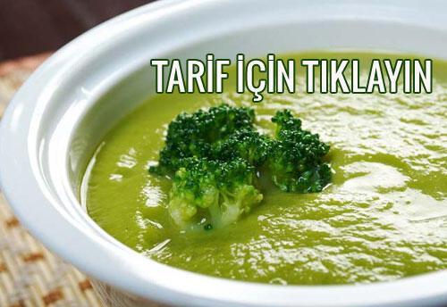 16 Mayıs günün menüsü (Vegan menüsü)