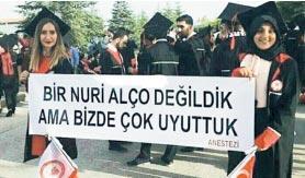 BÜLENT ERSOY, BANU ALKAN'A  İNSANLAR  'DİVA'YA İNANMADI
