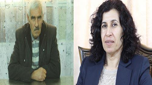PYD Suriyede federasyon ilan etti