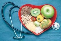 Kolesterolü  neden tartışıyoruz