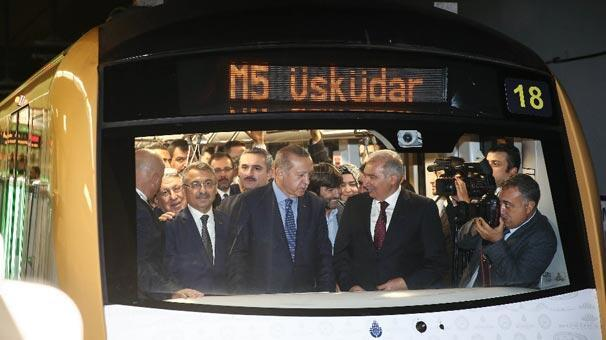 Son dakika: Cumhurbaşkanı Erdoğandan flaş Kaşıkçı ve af açıklaması