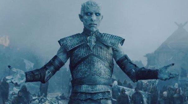 Game Of Thrones 8. sezon 2. bölüm ne zaman saat kaçta yayınlanacak GoT yeni bölüm fragmanı