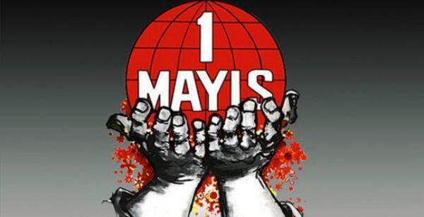 1 Mayıs resmi tatil mi 1 Mayıs ne zaman, hangi güne denk geliyor