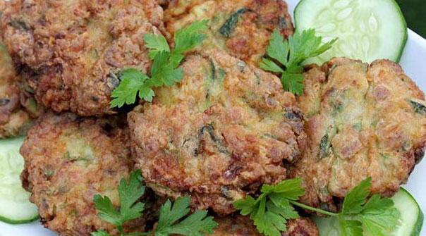 Bugün ne pişirsem Kolay iftar menüleri ve tarifleri