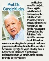 ABD'nin Ankara'ya gönderdiği mektup üzerine