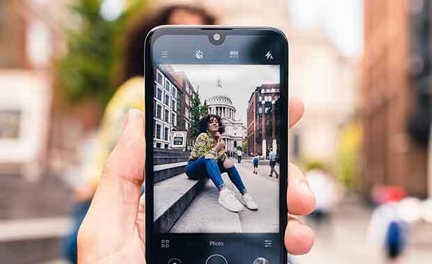 Nokia 2.2 tanıtıldı İşte özellikleri