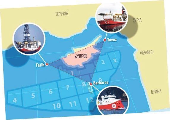 'Yeni bir Kıbrıs planı gerekiyor'