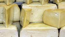 Peyniri sakın böyle tüketmeyin!