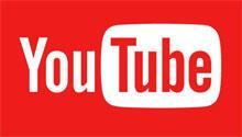 Youtube'da G.Saray-F.Bahçe derbisi