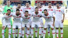 A Milliler'in 3 maçı da İstanbul'da! Statlar...
