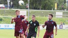 Trabzonspor'dan sessiz prova! Yeni transferler...