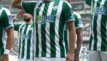 Bursaspor'dan G.Saray'a transfer!