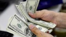 'Doların rezerv para statüsü bitebilir'