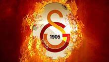 Galatasaray'da 2 ayrılık birden!