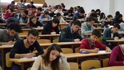 KPSS, ÖABT sınav giriş belgeleri ÖSYM tarafından yayımlandı!