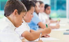 2019-2020 Okullar ne zaman açılacak? Yaz tatili ne zaman bitiyor?