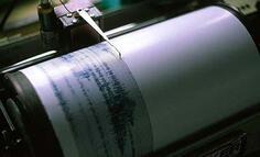 Son depremler! Kahramanmaraş'tan korkutan deprem haberi...