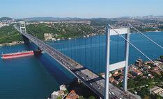 FSM köprüsünde çalışmalar ne zaman sona erecek? Bakan açıkladı