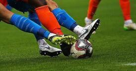 Süper Lig ne zaman başlayacak? 2019-2020 Cemil Usta sezonu