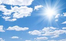Bu hafta hava nasıl olacak? İl il hava durumu bilgileri...