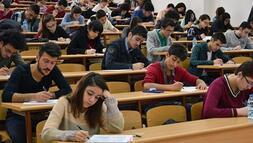 YKS tercihleri ne zaman ve nasıl yapılacak? Üniversite sınavı tercih sonuçları ne zaman açıklanacak?