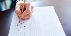 Bursluluk sınavı sonuçları açıklandı mı? 2019 İOKBS sonuçları...