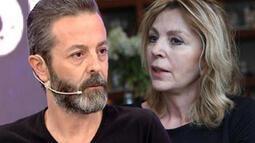 'Hale Soygazi annem' demişti! Adli Tıp sonucu açıkladı