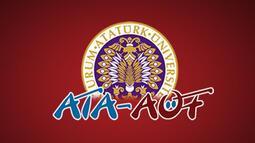 ATA AÖF üç ders sınavı giriş belgeleri yayımlandı!