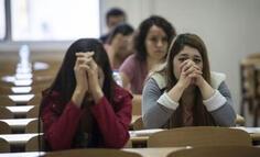 İOKBS sonuçları açıklandı mı? 2019 Bursluluk sınavı sonuçları sorgulama ekranı