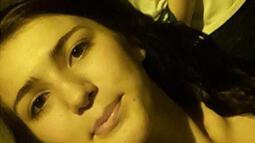 16 yaşındaki Günay Boşnak 7 gündür kayıp