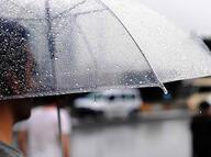 Salı günü hava durumu nasıl olacak? (23 Temmuz) İstanbul, Ankara, İzmir yağış var mı?