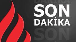 Son dakika: Cezaevi firarisi Türk Yunanistan'da yakalandı