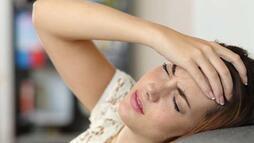 Sıcak havalar migreni tetikler mi?