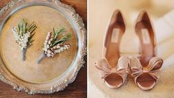 Yazın gelin ayakkabısı seçerken nelere dikkat etmeliyiz?