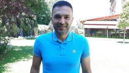 Çetinkaya'dan Elmas transferi için Aziz Yıldırım'a teşekkür...