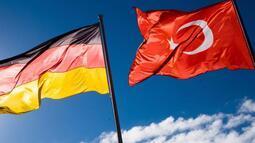 İşte Türklerin Avrupa'da en çok vatandaşlık aldığı ülke