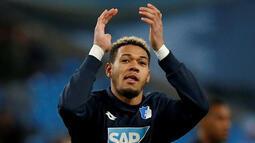 Newcastle United, Joelinton'u rekor bedele transfer etti