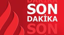 Son dakika... Hakan Atilla İstanbul'da!