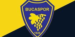 Bucaspor'da Saruhan ve Devrim gidiyor