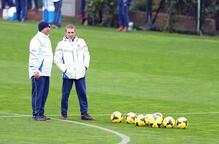 Fenerbahçe idman