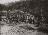 Genelkurmay arşivinden Çanakkale