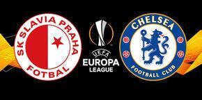 Slavia Prag Chelsea maçı ne zaman saat kaçta hangi kanalda canlı yayınlanacak?