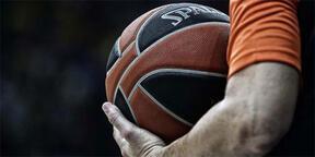 THY Euroleague'de Final-Four hakemleri açıklandı