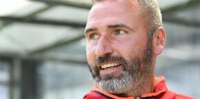 Stuttgart yeni sezonda Tim Walter'e emanet