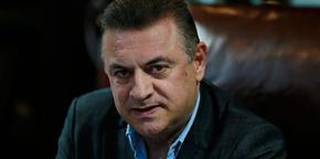 Hasan Kartal: Transfer bütçesini belirledik