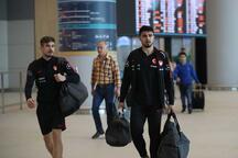 Premier Lig ekibi, orta sahadaki sorunu Dorukhan'la çözecek
